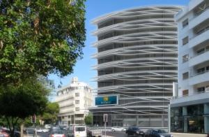 Prodromou Nice Day Development
