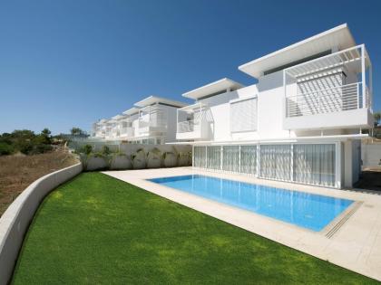 Bleu Residences Cyprus