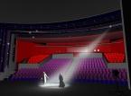 Cyprus State Theatre