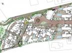 Gladstonos 22 J&P Residential Development