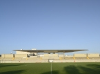 Kaimakli Community Sport Center, Nicosia Cyprus