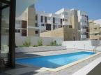 Gladstonos 22 residential development